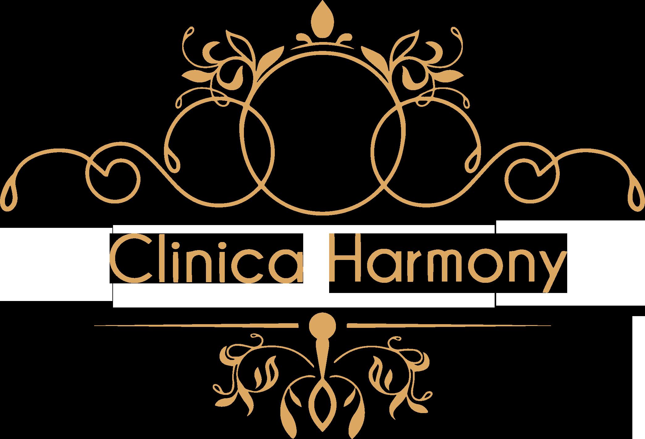 Clinica de excelență Harmony
